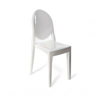 Noleggio sedie Roma